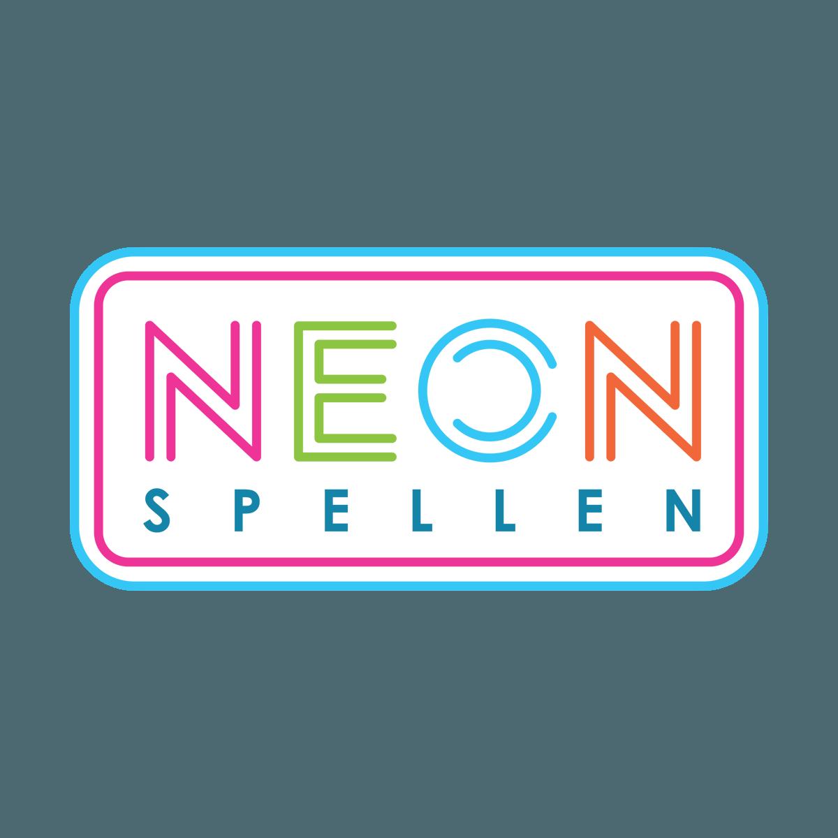 buy online a4380 20c6f Neon Spellen - Speel online de leukste gratis spellen met hi