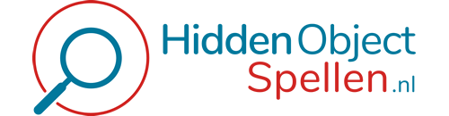 https://www.hiddenobjectspellen.nl